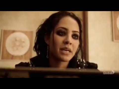 """Download Macgyver 4x09 season 4 episode 9 """"Riley past came for her"""""""