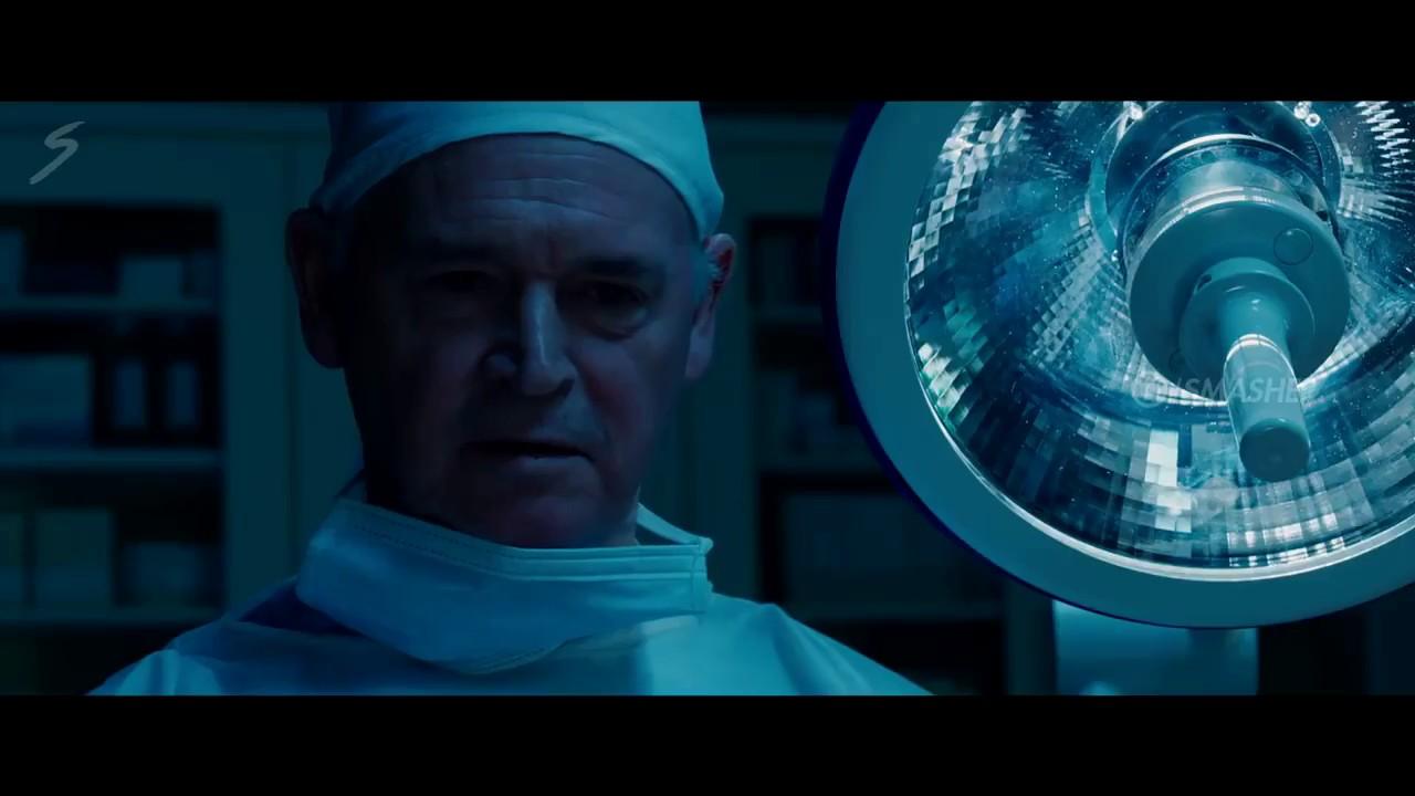 intergalactic movie 2014 trailer - 1280×720