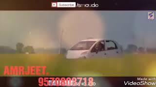 DJ Pankaj Desi Desi Na bolya Kar Chori Re