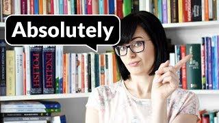 Absolutely – na pewno absolutnie? | Po Cudzemu #126