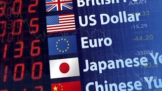 Jason Kumpf on International Wires & Best Foreign Currency Rates OFX CanadianForex