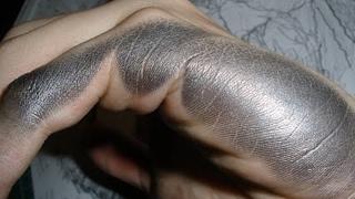 오른손잡이들은 절대 모르는 왼손잡이들의 불편함!