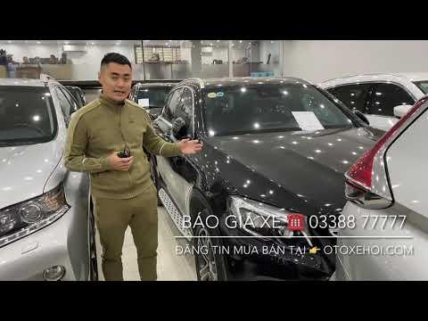 Giảm giá Các mẫu xe ô tô cũ giá rẻ bán Tháng 12-2020