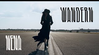 NENA | Wandern (Offizielles HD Musikvideo)