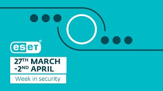 PHP source code backdoored – Week in security with Tony Anscombe