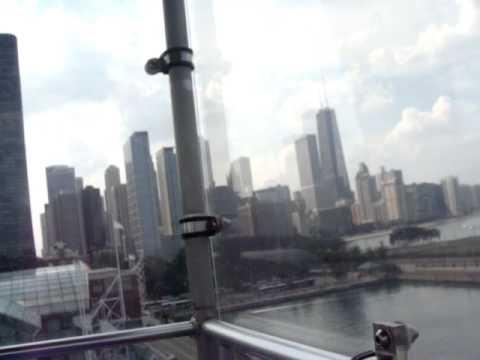 CHICAGO TRIP (7)......JAGADEEPKUMAR.