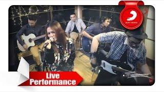 Mosca - Cinta Terakhir (Acoustic Version)