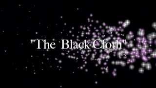"""The Black cloth"", Georgios GreeKalogerakis"