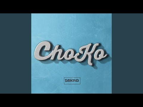 Choko