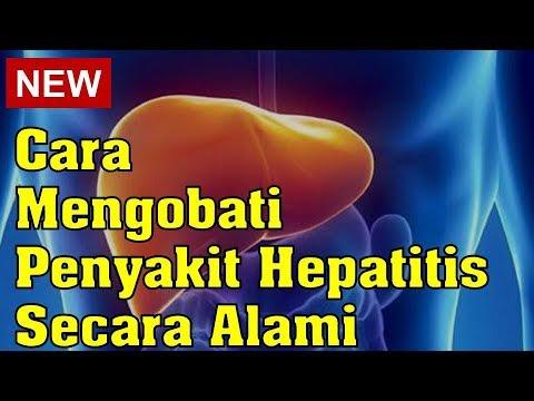 cara-mengobati-penyakit-hepatitis-secara-alami