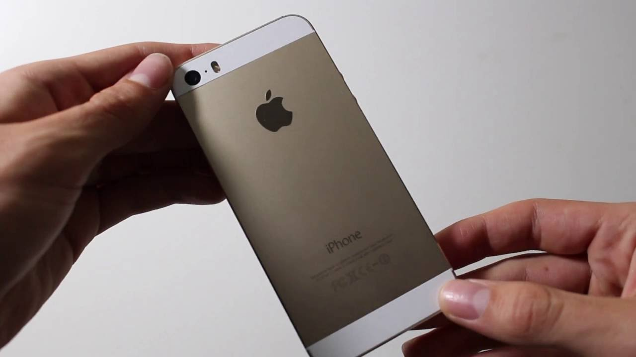 iphone 5s not turning on how to turn your iphone 5s into iphone se 4278