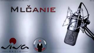 Relácia Mlčanie - 018. Island - Revolúcia o ktorej sa mlčí 15.8.2012