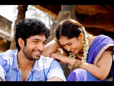 Genius Telugu Movie Full Songs - Jukebox