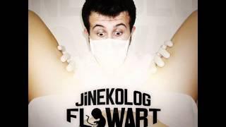 FlowArt-N'ayak (düet Sansar Salvo & Beta)