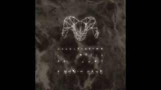 Evanturetime, Yllis Feat. Axel - I Don't Care