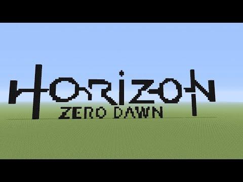 pixel-art-horizon-zero-dawn-#2-||-pixelarttutorials
