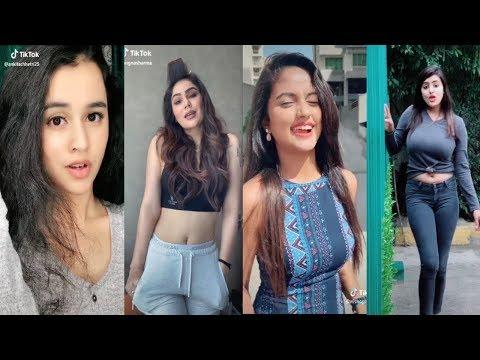 Ho Leke Pehla Pehla Pyar Tik Tok ReMix    Tiktok Top Trending Videos    Tik Tok Musically Challenge