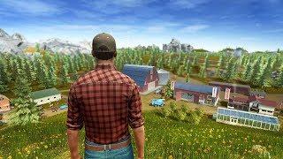 6 GAME SIMULATOR ANDROID PALING SERU YANG HARUS KALIAN DOWNLOAD screenshot 5
