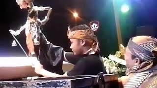 Ibing Arya Bima Rafly Sunandar Sunarya PUTU GIRIHARJA 3
