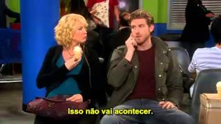 Accidentally on Purpose- 1 temporada- Episódio 16 Face Off- legendado