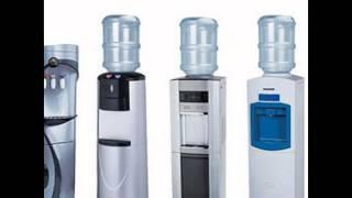 trạm bảo hành sửa chữa máy nước uống nóng lạnh Sanyo Alaska sukara quận tân phú ,0937.164.139