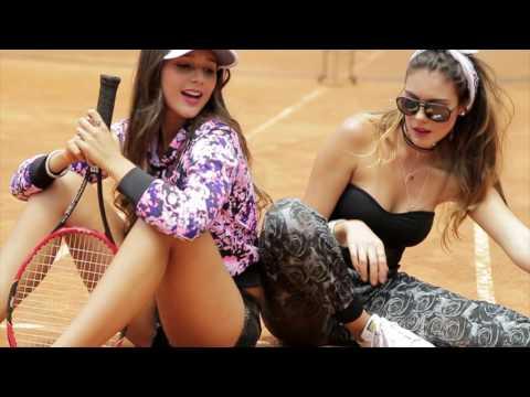 Carmel Teens presenta: Romantic Sport