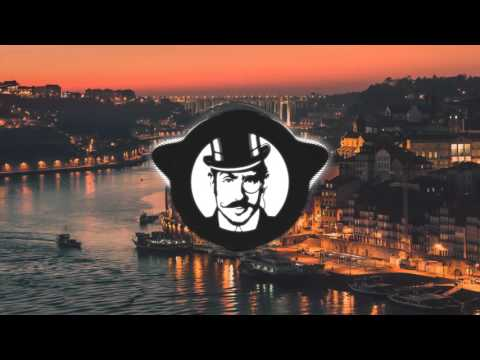Wafia - Heartburn (Felix Cartal Remix)