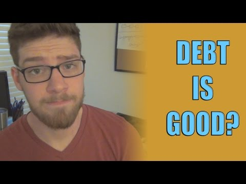 Are Credit Cards Good Or Bad And How They Work