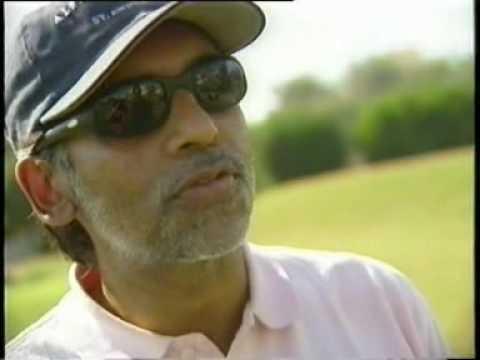 Dubai TV - Ramesh Prabhakar