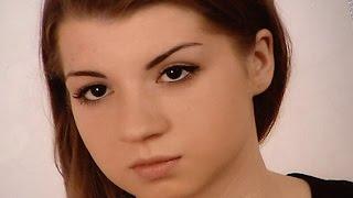18-letnia Klaudia zmarła kilka godzin po urodzeniu dziecka