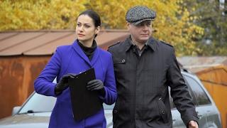 Тайны следствия-Игорь Николаев&Анна Ковальчук&Александр Новиков