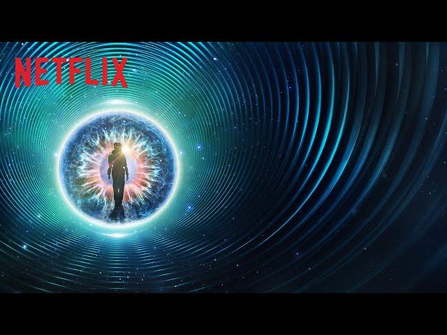 Nightflyers | Ana Fragman [HD] | Netflix