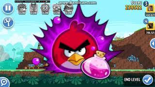 AngryBirdsFriendsPeep08-02-2018 level 1