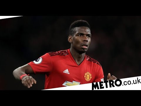 manchester-united-vs-bournemouth-tv-channel,-live-,-time,-odds-and-team-news