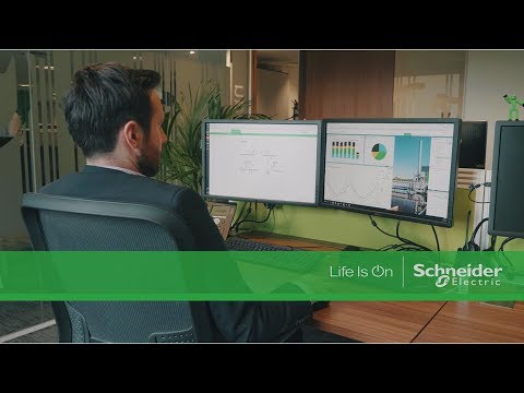 Careers At Schneider Electric UK&I