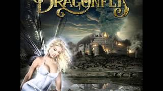 Dragonfly - Alma Irae