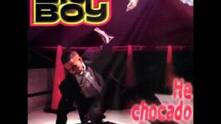 Video Big Boy - He Chocado Con La Vida (FULL ALBUM) download MP3, 3GP, MP4, WEBM, AVI, FLV Juli 2018