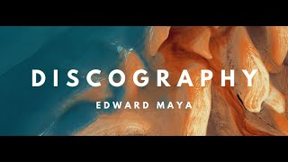 Edward Maya S Discography 2012 2014 FULL ALBUM