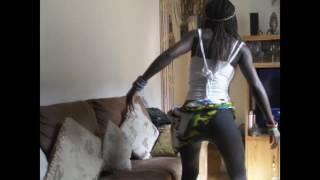 African/Kenyan/Luo Music