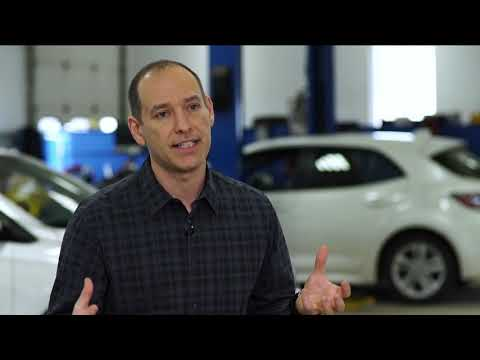 Consumer Reports: Top Car Picks For 2019