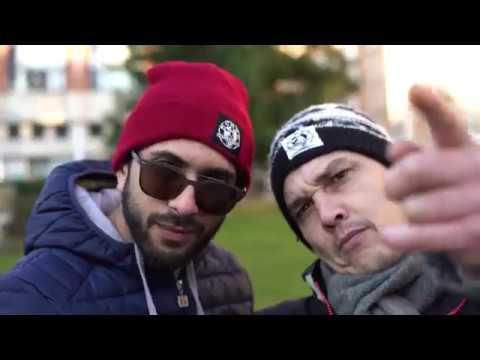 Youtube: Paco – Les Bons Côtés » feat Ol'Zico