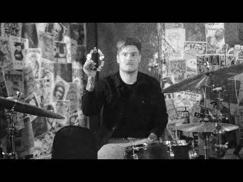 RIVERHEAD - Awake For Days