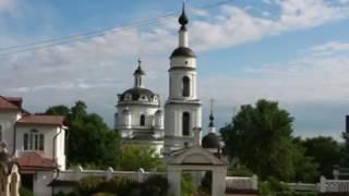 видео приюты при монастырях