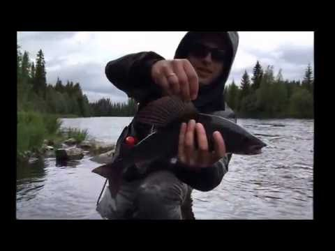 Fishing in Langan 2016 edited