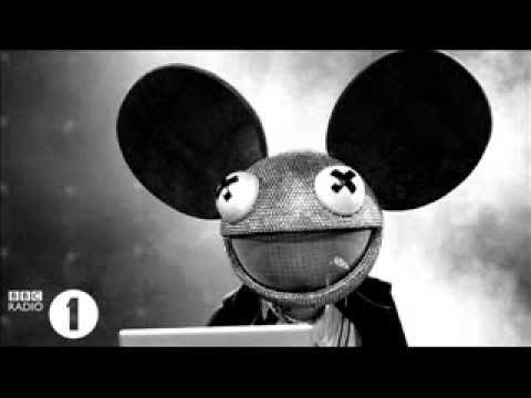 Deadmau5 and Wolfgang Gartner  Animal Rights +DOWNLOAD LINK!!!