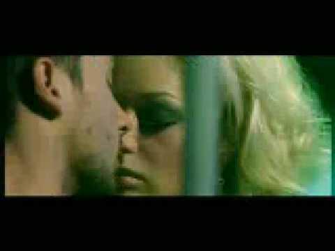 Сергей Лазарев ft. Тимати — LazerBoy (official video)