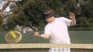 smithy vs andy murray does smithy know his ace from his tennis elbow