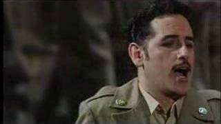 Donizetti: La Fille du Regiment (with Juan Diego Flórez)