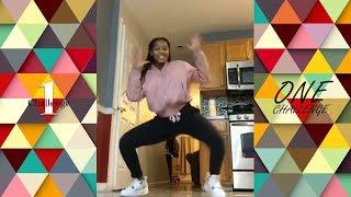 Drop Drop Challenge Dance Compilation #dropchallenge #dropdance