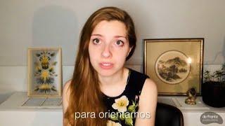 Templanza - by Maria Pedrique (spanglish)